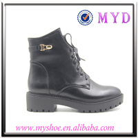 women platform china new products designer shoes