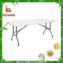 folding air hockey table detachable folding table