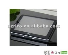 New android tablet gps gprs