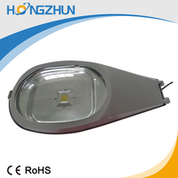 Design hotsell off road light led working lights