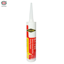 free sample fast curing best glue coloured silicone sealant