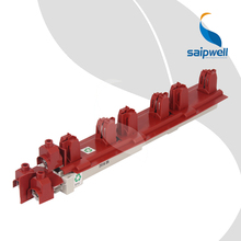 Saipwell High Reliability Simple Model 250A Fuse Switch Unit SPHR250J