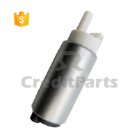 Universal Motorcycle Fuel Pump CRP-601008 For Gasoline Motorcycle