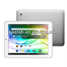 allwinner Android 4.2 tablet pc dual camera 3d games 8 inch