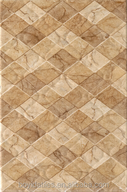 Dining Room Wall Ceramic Tile 20X30