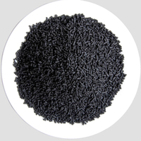 Healtht Food Grade Activated Carbon Powder