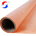 PP PE shower waterproof membrane materials for concrete roof building