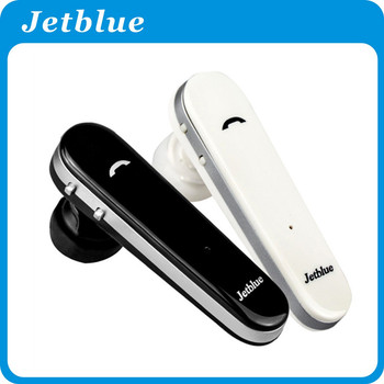 mobilephone accessories stereo wireless HiFi bluetooth headsets hot selling