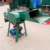 NEWEEK for animal feed maize crusher straw stalk chopper dry grass hay cutter