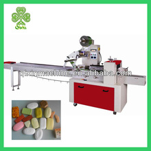 Hot product Soap Packing Machine