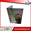 Corlorful Greeting Paper Cards Wholesale In Germany