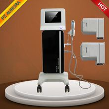 good quality hifu bio electric face lift
