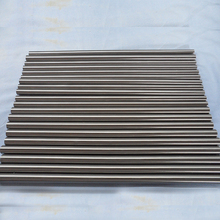Top Quality wolfram tungsten rod and bar wholesale welding holder
