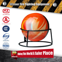 Winnerfire brand Factory Price Abc Elide Dry Powder Fire Extinguisher for fire fighting