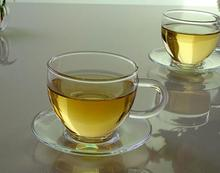 China manufacture Unique Design Tea <strong>Cup</strong> And Saucer Wholesale