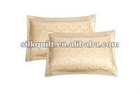 Luxury silk pillow case-OEKO-TEX