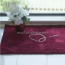 fancy cheap wholesale area rugs iranian/turkish silk carpet