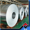 8011 food grade 0.2mm thickness aluminum foil