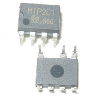 (Electronic Component) MIP2C1