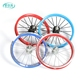 12 Inch Children Balance Bike/Bicycle Inflatable Wheel