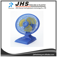 Best Selling Products Plastic Fan