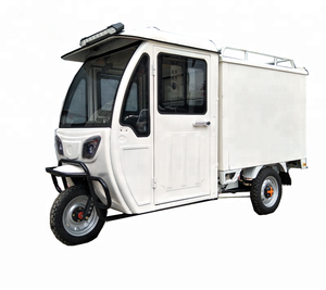 Durable hot sale mini 3 wheel bike taxi for sale /newest three wheel motorcycle taxi /cute electric tricycle for passenger