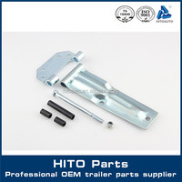 TRAILER,HORSE,BOX,DOOR,DROP,RAMP,CAMPINGRear Van Door Hinge 12257