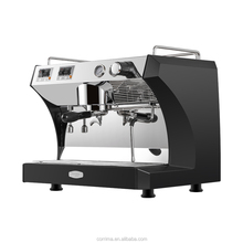Top Rated Single serve Commercial Coffee Brewer for Hotel by Corrima