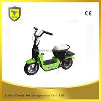 Hot product battery power sport electric motorbike australia