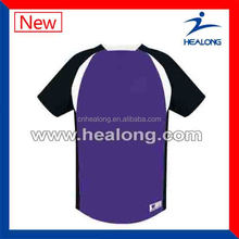 professional team wear china supply soccer jersey