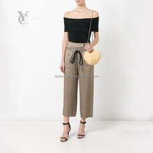 2017 casual trousers for men and women brown trousers, pants for computer companies names names of clothing stores photos