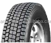 china tire factory supply radial truck tires 315/80R22.5 with cheap price