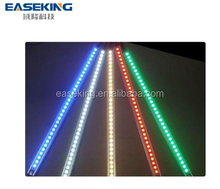 High Quality 24V LED Rigid Strip Light with Epistar 5050 Chips