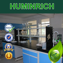 Huminrich Regulate Plant Fast-Growing Humic Acid Soil