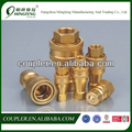 Professional high quality quick joint horse fittings