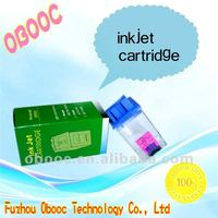 Compatible Ink Cartridge/Refill Ink Cartridge/Recycle Inkjet Cartridge