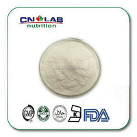 Pure Food Grade Xanthan Gum Powder