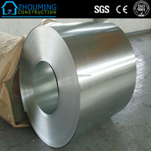 Best products for import galvanized steel coil in alibaba with good price direct by China