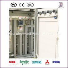 Power Supply Cabinets/Power distribution box