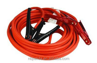 Heavy Duty Battery Booster Cable jump cable Intelligent booster cable