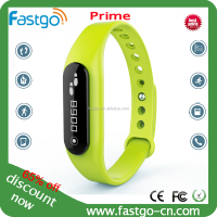 Hot !!fitness tracker band 2015, china new innovative product fitness tracker with OLED and bluetooth4.0, Smart fitness tracker.