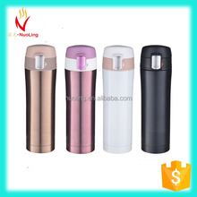 500ML Stainless steel Japanese thermos bottle tiger vacuum flask