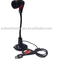 8.0 Mega USB PC Web camera,Laptop camera