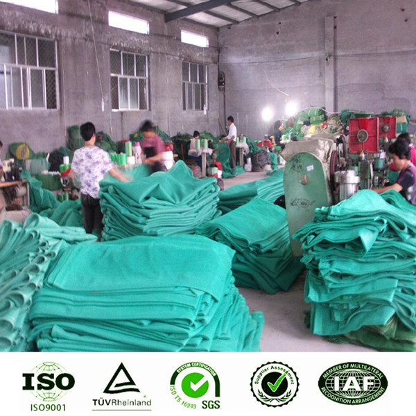 HDPE Construction Safety Net/Building Safety Net/scaffolding safety net