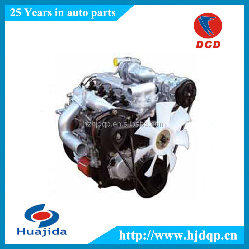 CHAOCHAI Diesel engine CY4102BZL engine parts JAC truck parts ,diesel engine for sale