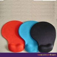 mouse pad sex full photo girl rubber material