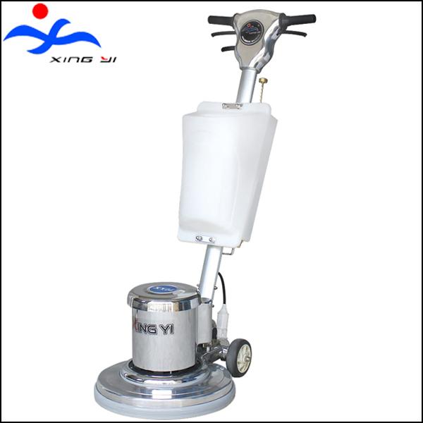 Hot Wax Polishing Machine For Marble Xy 175a   Buy Hot Wax Machine,Polishing  Machine For Aluminum Profile,Marble Floor Polishing Machine Product On  Alibaba. ...