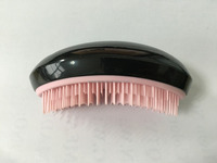 Professional Detangling Hairbrush