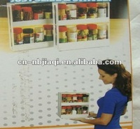 EZ Spices Storage Box