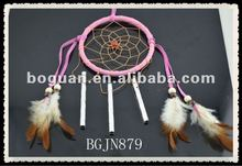 "4"" Dream catcher arts and crafts"